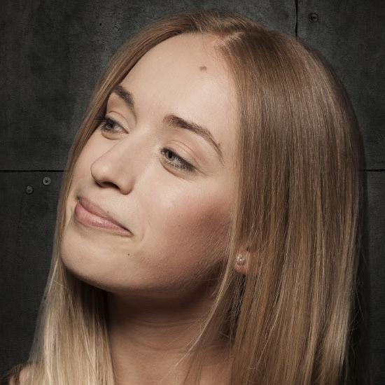 Anna-Janina Wagner
