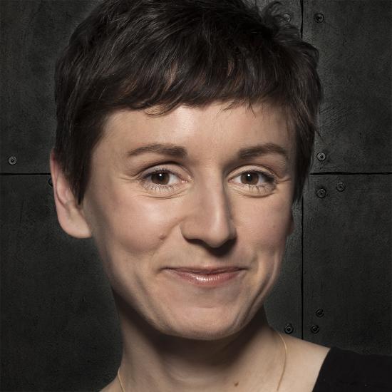 Barbara Dümmler