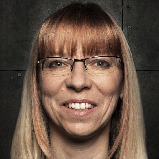 Cornelia Hammerbacher