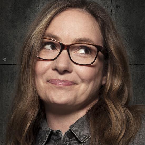 Gabriela Kurz