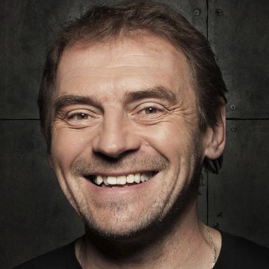 Harald Trautner