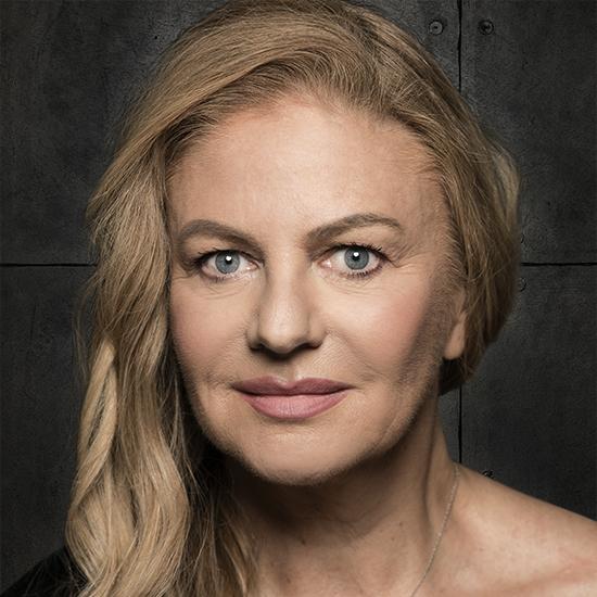 Ilona Schuster