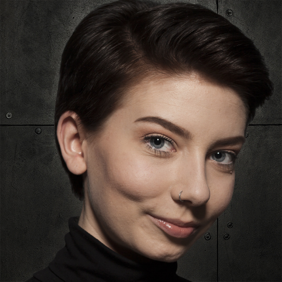 Laura Bornkessel