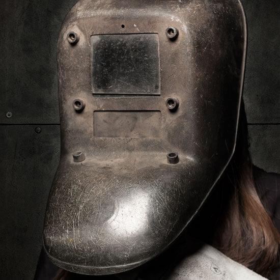 Jessica Weller