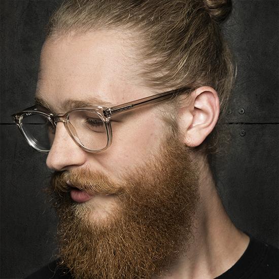 Philipp Henkel