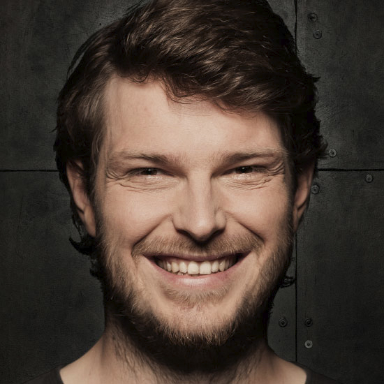 Thomas Klose