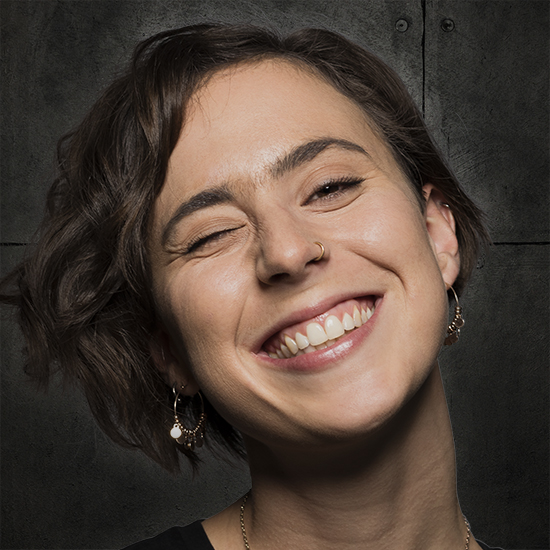 Isabelle Reihofer