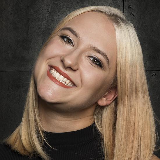 Sabine Schüßler