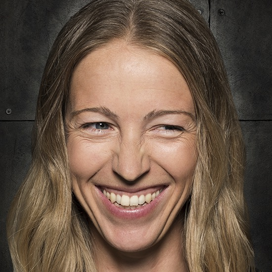 Anja Grosler