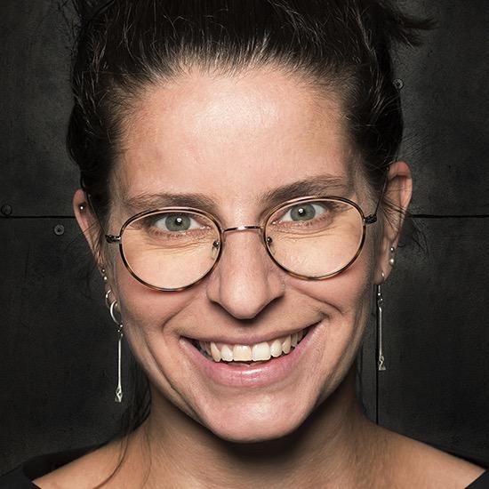 Christiane Specht