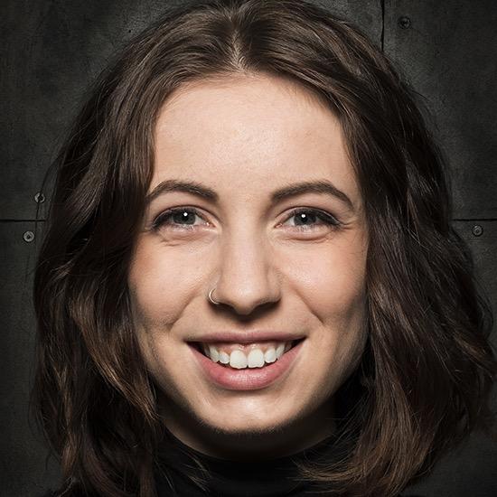 Julia Kurz