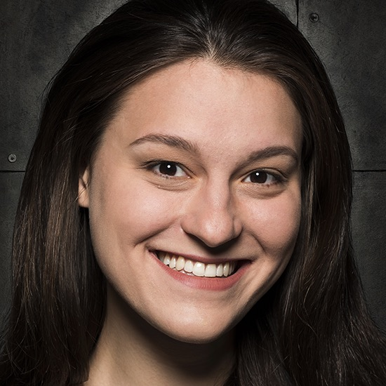 Nicole Mädler-Kron