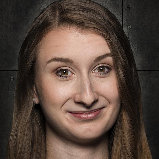 Vanessa Bathelt