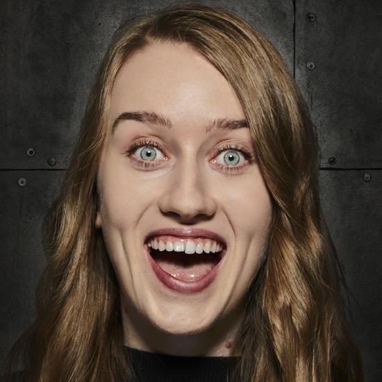 Cora Kallenbach