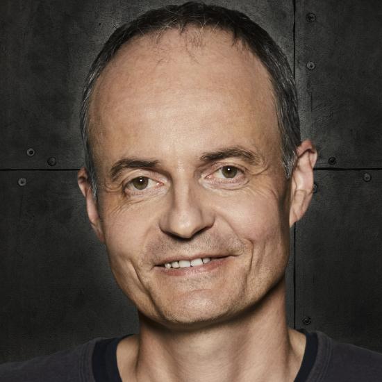 Marc Rödig
