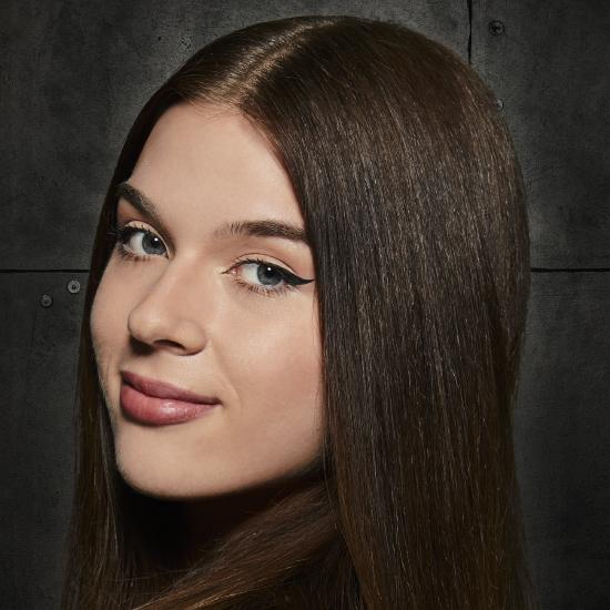 Penelope Segat